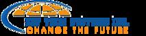 Kat Tech's Company logo