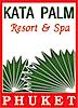 Kata Palm Resort And Spa's Company logo