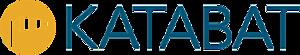 Katabat's Company logo