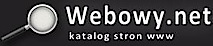 Katalog Stron Webowy's Company logo