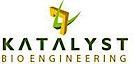 Katalyst Bio Engineering's Company logo