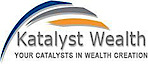 Katalystwealth's Company logo