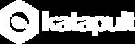 Katapultengineering's Company logo