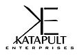 Katapultent's Company logo