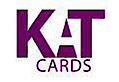 Katcards's Company logo