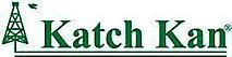 Katch Kan's Company logo