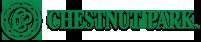 Kate Buck & Wynn Theriault, Chestnut Park Real Estate Ltd., Brokerage's Company logo