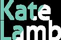 Kate Lamb's Company logo