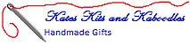 Kate's Kits And Kaboodles's Company logo