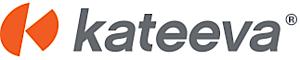 Kateeva's Company logo