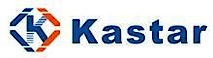 Kater Adhesive Industrial's Company logo