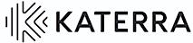 Katerra, Inc.'s Company logo