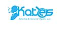 Kates Detective & Security Agency's Company logo