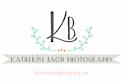 Katherine Bach Photography's Company logo