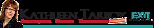 Kathleen Tarbox - Exit Sales Representative's Company logo