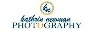 Kathrin Newman Photography's Company logo