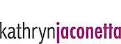 Kathryn Jaconetta's Company logo