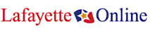 Kathryn Weil Center For Education's Company logo