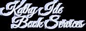 Kathy Ide Book Services's Company logo