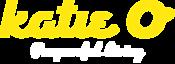 Katieo's Company logo