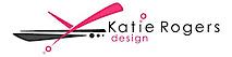 Katie Rogers's Company logo