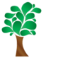 Katie's Tax & Accounting Services's Company logo