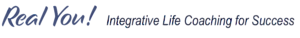 Katie Wreford: Integrative Life Coach's Company logo