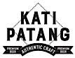 Kati Patang's Company logo