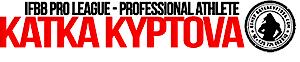 Katka Kyptova - Fan Page's Company logo