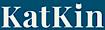 Bella and Duke's Competitor - KatKin logo