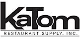 KaTom's Company logo
