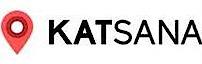 Katsana's Company logo