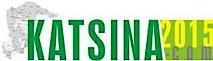 Katsina's Company logo