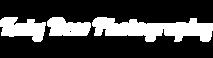 Katy Dew Photography's Company logo