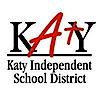 Katy Isd's Company logo