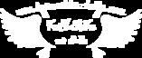 Katyushka Art Dolls's Company logo