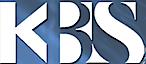 Katz Bloom & Schon's Company logo