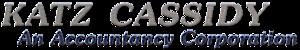 Katz Cassidy, A/C's Company logo