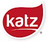 Katz Gluten Free's Company logo