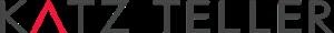 Katz Teller's Company logo