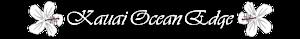 Kauai Ocean Edge's Company logo