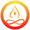 Kauai Power Yoga's Company logo