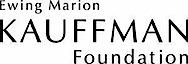 Kauffman's Company logo