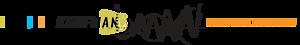 Kaufman Broadcast Services's Company logo