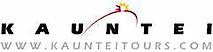 Kauntel Tours's Company logo