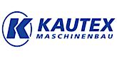 Kautex Group's Company logo