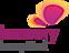 Vikram Hospital's Competitor - Kauvery Hospital logo