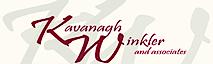 Kavanagh Winkler And Associates's Company logo