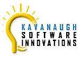 Kavanaugh Software Innovations's Company logo