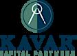 Kavarcapital's Company logo